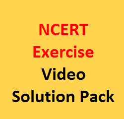 ncert exercise video