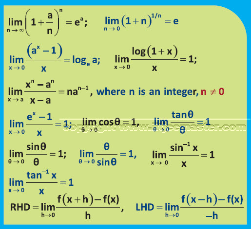 iit jee maths limits lectures