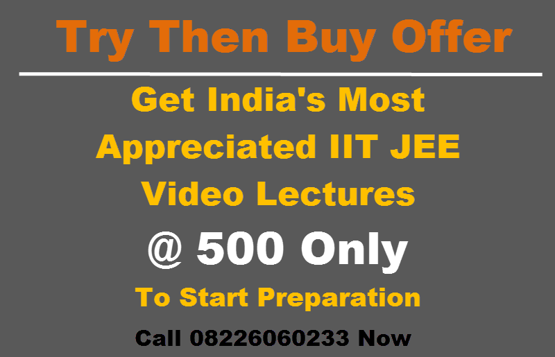 iit jee maths physics video lectures