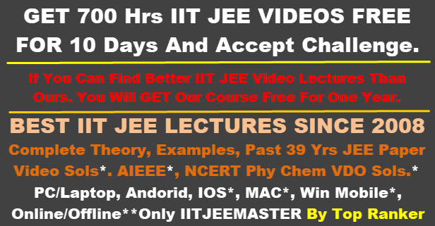 How to download and activate iit jee video lectures apps. Youtube.