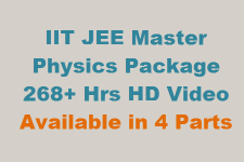 jee physics lectures
