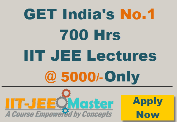 Download free iit jee notes and study material by topper